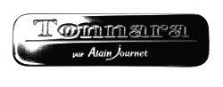 Tonnara Audio Système Haute-Fidélité d'exception